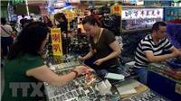 Trung Quốc cam kết mở cửa hơn nữa nền kinh tế