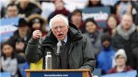 Ứng cử viên tổng thống Mỹ công bố kế hoạch bảo hiểm y tế toàn dân