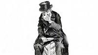 Truyện cười bốn phương: Chuyển bệnh