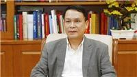 Ngày 18-20/4, Hội nghị Ban Chấp hành Tổ chức các hãng thông tấn châu Á -Thái Bình Dương lần thứ 44 sẽ diễn ra tại Hà Nội