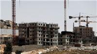 Palestine chỉ trích bình luận của Mỹ về các khu định cư Israel