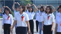Ban hành Bộ Quy tắc ứng xử trong trường học: Phụ huynh không được bịa đặt, xúc phạm giáo viên
