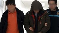 Hàng chục người thương vong trong một vụ đâm dao tại Hàn Quốc
