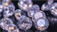 Nghi phạm nuốt lượng lớn kim cương nhằm trốn tội buôn lậu