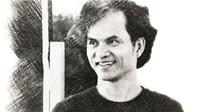 Vĩnh biệt nhà phê bình văn học Chu Văn Sơn, người thầy trong tâm tưởng của tôi