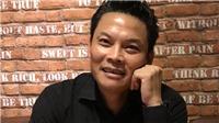 Lê Quý Dương làm tổng đạo diễn Lễ hội 990 năm Thanh Hóa