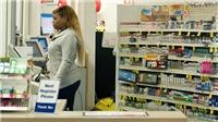 Người Mỹ phải đủ 21 tuổi mới được mua thuốc lá?