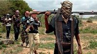 Nigieria: Các tay súng tấn công khu nghỉ dưỡng, sát hại và bắt cóc nhiều du khách