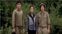 Sự kiện tuần này: Chiếu phim về Điện Biên Phủ và triển lãm Dó Việt
