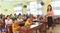 Lớp kĩ năng sống miễn phí cho trẻ em