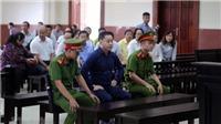 Hoãn xét xử phúc thẩm Trần Phương Bình, Vũ 'nhôm' do nhiều thành phần vắng mặt