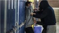 Bạo lực học đường: Chuyện không riêng của Việt Nam