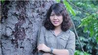 Nhà văn Đỗ Bích Thúy: 'Sự trân trọng của Hàn Quốc đối với các tác phẩm từ Việt Nam'