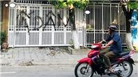 Đà Nẵng không thể 'xấu đi' vì ông Nguyễn Hữu Linh