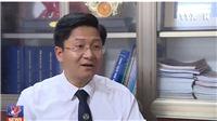 VIDEO: Quy trình giám định đối với tội dâm ô