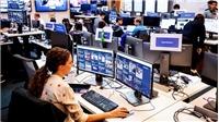 Facebook bị điều tra vì lưu trữ trái phép e-mail của 1,5 triệu người dùng