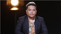 'Gương Mặt Điện Ảnh 2019' công bố dàn giám khảo, mời đạo diễn triệu view ngồi 'ghế nóng'