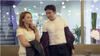 Chàng Vũ của 'Về nhà đi con': Nghe Quốc Trường kể chuyện ra Bắc đóng phim