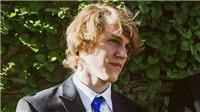 Một sinh viên hy sinh mạng sống để cứu nhiều người khỏi vụ tấn công tại trường đại học