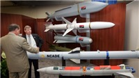 Vừa thông báo rút khỏi Hiệp ước Các lực lượng hạt nhân tầm trung, tên lửa Mỹ đắt hàng