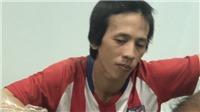 Bình Dương: Khởi tố bị can giết 3 người trong một nhà ở thị xã Tân Uyên