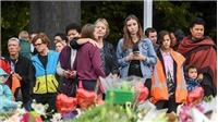 Vụ xả súng tại New Zealand: Số nạn nhân thiệt mạng tăng lên 51 người