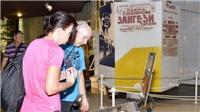 Hướng tới ngày Quốc tế bảo tàng 18/5: Tạo sự kết nối chung cho tương lai và truyền thống