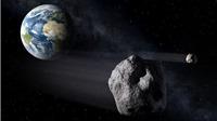 NASA công bố chi tiết kế hoạch 'giải cứu' Trái Đất khỏi thảm họa không gian
