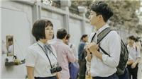Phim 'Ước hẹn mùa Thu': Ru lại một thời thanh xuân