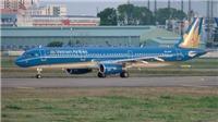 Bộ GTVT áp dụng khung giá vé máy bay nội địa mới từ 1/7/2019