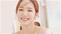 Park Min Young: 'Vịt con xấu xí' thành nữ hoàng K-drama