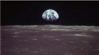 Người giàu nhất thế giới tham vọng chinh phục Mặt Trăng
