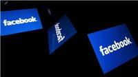 Facebook tăng thù lao cho nhân viên đánh giá nội dung
