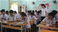 Thi vào lớp 10 công lập THPT tại Hà Nội: Học sinh được đổi nguyện vọng dự tuyển trong hai ngày 15 và 16/5