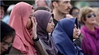 Vụ xả súng tại New Zealand: 'Lời kêu gọi Christchurch' chống nội dung cực đoan trên Internet