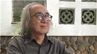 Nhà văn Nhật Chiêu: Cứ chọn đọc tác phẩm lớn, đừng quan trọng xuất xứ
