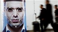San Francisco Mỹ cấm cảnh sát sử dụng công nghệ nhận dạng khuôn mặt