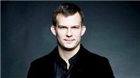 Khởi động cuộc thi Piano quốc tế 'Đường đến nhà hát danh tiếng Carnegie Hall'