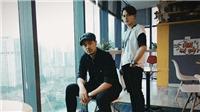 MC Tuấn Tú trở lại với 'Về nhà đi con': 'Hạnh phúc vì lựa chọn của mình'