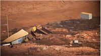 Vụ vỡ đập chứa chất thải làm 300 người chết tại Brazil: Thảm họa có thể lặp lại