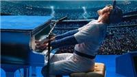 'Rocketman': Mở ra những góc khuất về huyền thoại Elton John