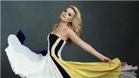 Margot Robbie: Từ 'gái quê' thành minh tinh Hollywood