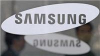 2 phó chủ tịch Samsung Electronics bị bắt giữ liên quan bê bối gian lận kế toán