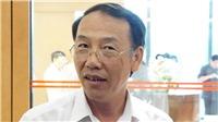 Giám đốc Công an tỉnh Điện Biên: Mẹ nữ sinh giao gà thuộc đường dây buôn bán ma túy