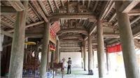 Để hồi sinh di tích xuống cấp ở Hà Nội: Mỏi mòn chờ đầu tư