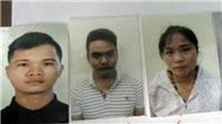 Hà Nội khởi tố vụ án 'Mua bán, chiếm đoạt mô hoặc bộ phận cơ trên thể người'