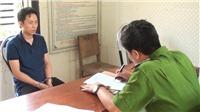 Sơn La: Khởi tố kỹ thuật viên Bệnh viện Quỳnh Nhai về tội hiếp dâm trẻ em dưới 16 tuổi