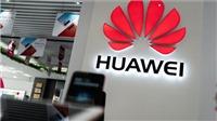 Tập đoàn Huawei kiến nghị tòa án Mỹ bác bỏ lệnh cấm liên bang