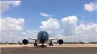 Vietnam Airlines lên tiếng về chuyến bay chậm vì chờ 1 khách