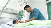 Nửa triệu người Hà Nội được sàng lọc miễn phí ung thư đại trực tràng sớm
